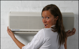 DIY air con,self install air con,diy air conditioning